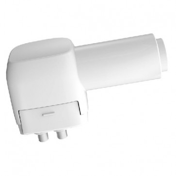 Relook LNB Twin EasyConnect RE-T1EC