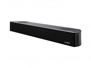 Avtex SB-195BT soundbar