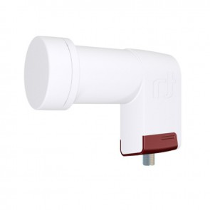 Inverto Red Extend Single LNB