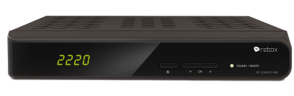 Rebox RE-2220 HD PVR