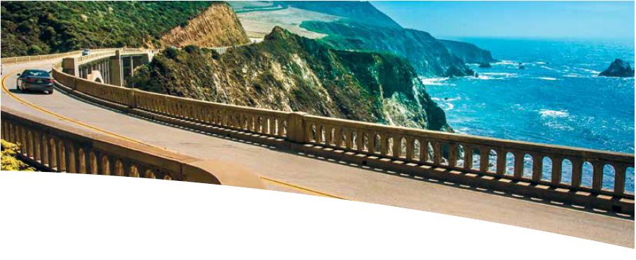 Oyster V8 Premium Banner