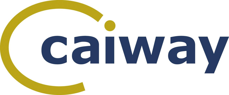 CAIWAY TV