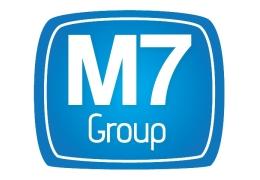 M7 groep