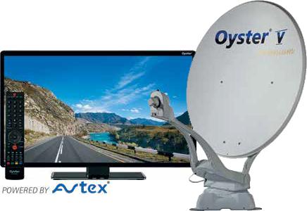 Oyster-V8-tv-Schotel