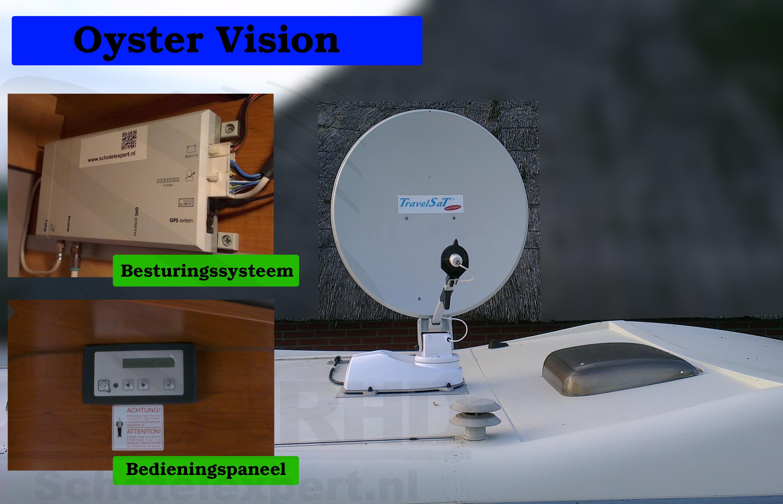 Oyster-Vision-schotelexpert