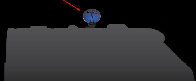 Oyster-Blauw-Verlicht