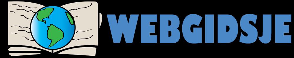 webgidsje