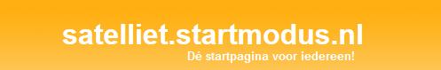 startmodus.nl