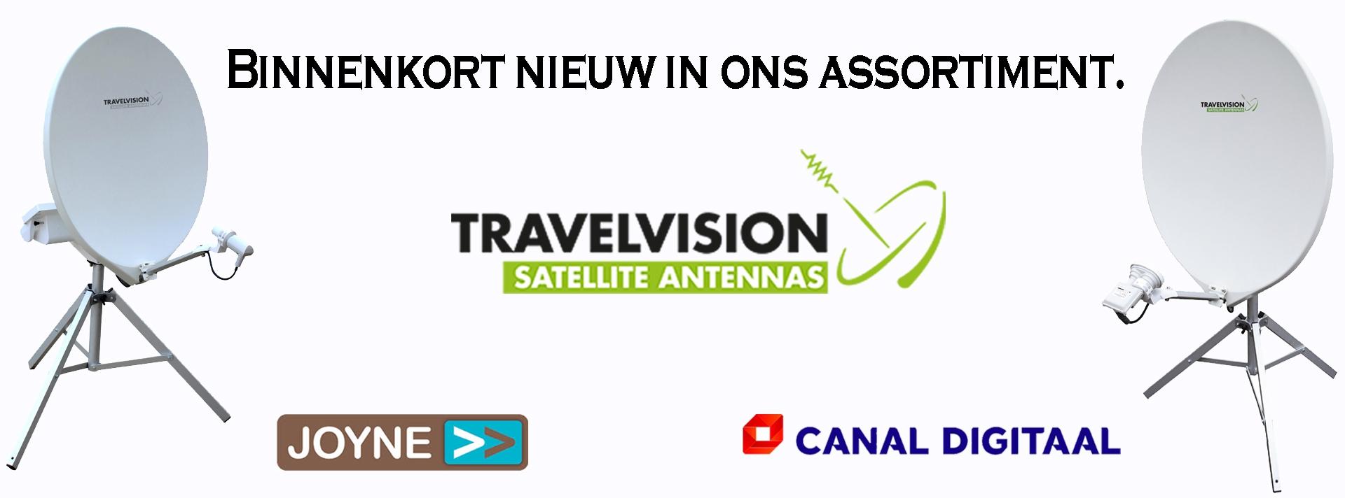 travel-vision.com