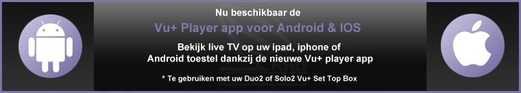 VU+app