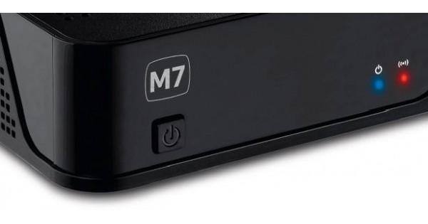 CanalDigitaal M7 MZ101 (Zapper)