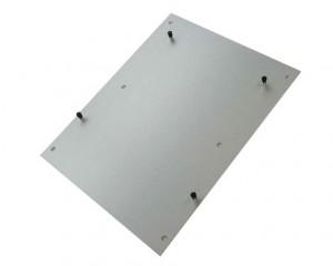 Montageplaat Oyster V 85 Premium
