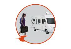 Portable & Monteerbaar